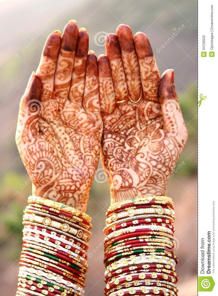 26 best images about indian hand tattoo on pinterest