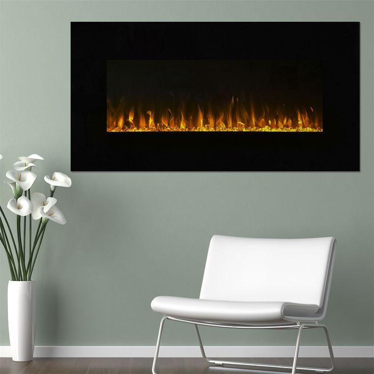 Fireplace Design boulevard fireplace : 127 best MODERN FIREPLACE images on Pinterest