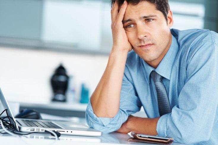 Моббинг на работе: что это, как пережить и как противостоять, советы психолога