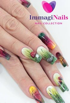 new_immaginails.jpg