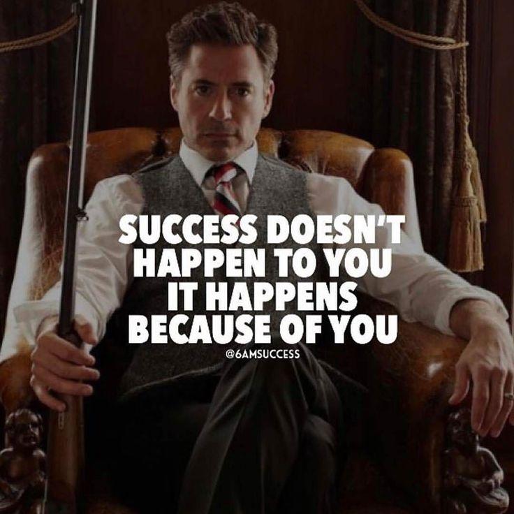 @6amsuccess ===================== Credit To Respective Owners ====================== Follow @daytodayhustle_ ====================== #success #motivation #inspiration #successful #motivational #inspirational #hustle #workhard #hardwork #entrepreneur #entrepreneurship #quote #quotes #qotd #businessman #successquotes #motivationalquotes #inspirationalquotes #goals #results #ceo #startups #thegrind #millionaire #billionaire #hustler #dailymotivation #dailyinspiration #timemanagement…