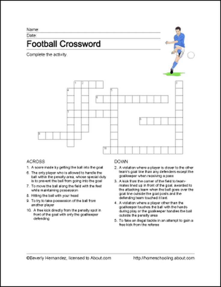 Best 25+ Football word search ideas on Pinterest Recipe terms - how to make a signup sheet in word