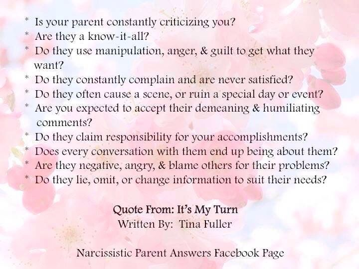 2332 best Narcissistic Abuse Recovery: This is a real and ...