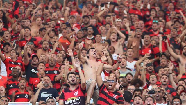 Saiba tudo sobre a estreia do Flamengo na Libertadores