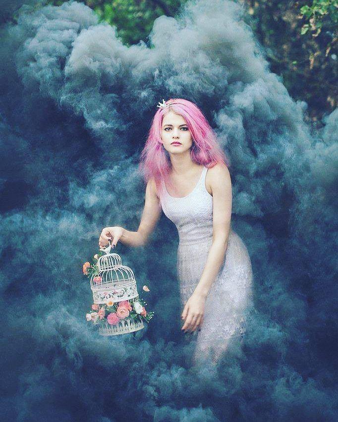 Best 25+ Smoke Bombs Ideas On Pinterest