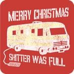 funny christmas shirts