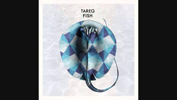 Tareq - The Knight