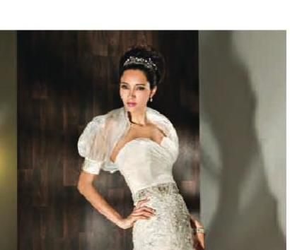 ISSUU - Demetrios - Collection 2012 by LE SITE DU MARIAGE