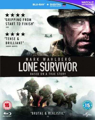 Lone Survivor [Blu-ray] [2013] Universal Pictures UK http://www.amazon.co.uk/dp/B00G3DDBDG/ref=cm_sw_r_pi_dp_7hJ9tb19YM53C