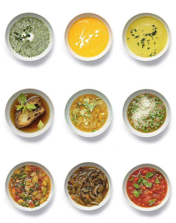 Vegetable soups, Mark Bittman, what's not to love?: Simple Soup, Vegetable Soups, Easy Vegetable Soup, Food, Easy Soups, Favorite Recipes, Soup Recipes, Veggie Soup