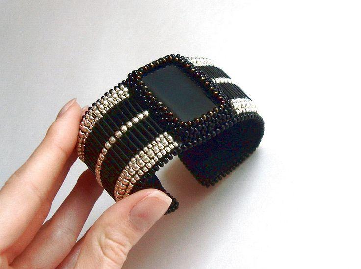 Мобильные телефоны для слепых цены в Москве, купить