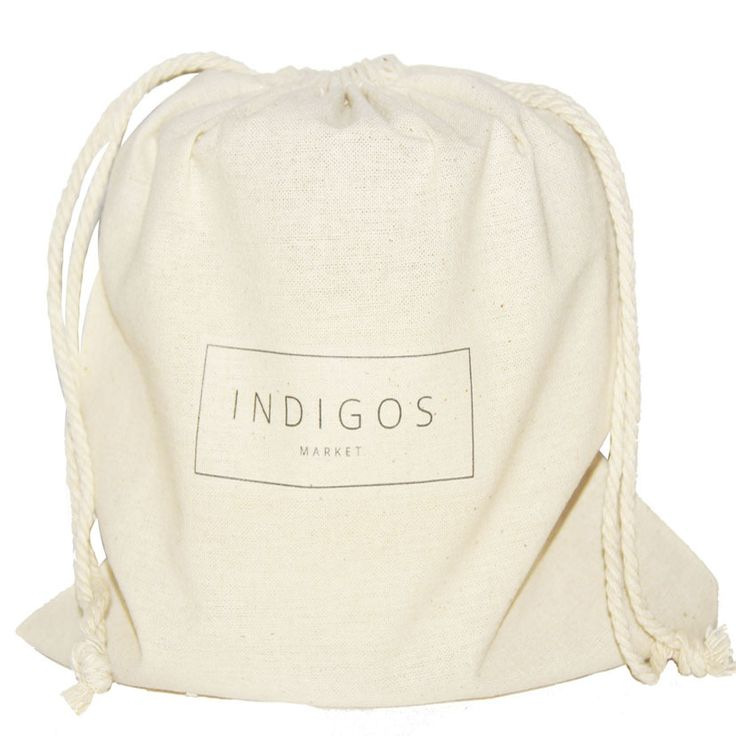 Large Natural Soy Candle POSY - Indigos Market