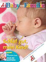 """#Smartphone und Co. schlecht für Babys Schlaf - Zwei Stunden vor der Schlafenszeit blaues Licht meiden Baierbrunn (ots) - Um Babys und Kleinkindern das Einschlafen zu erleichtern, sollten schon eine ganze Zeit vorher alle Displays und Bildschirme in ihrer Nähe dunkel bleiben. """"Zwei Stunden vor dem Schlafen sollten keine Fernsehgeräte, Tablets oder Smartphones genutzt werden"""", empfiehlt Dr. Mirja Quante vom Universitätsklinikum Tübingen im Apothekenmagazin """"Baby und Familie""""."""