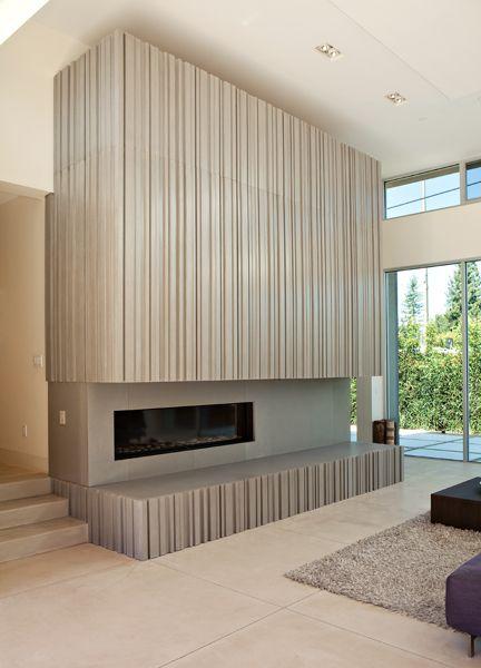 9 best Concreteworks Wall Panels & Tiles images on Pinterest ...