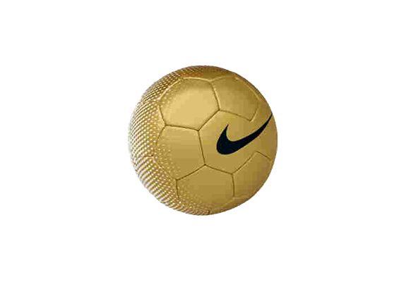 Piłka Nike Mercurial Seer Ball  http://www.bestsport.com.pl/produkt,Pilka-Nike-Mercurial-Seer-Ball--SC0976110-,SC0976110,2703   Marka:Nike Symbol:SC0976110 Płeć:Uniseks Dyscyplina:Piłka Nożna  piłka NIKE na naturalne nawierzchnie ,szyta ręcznie w celu otrzymanie optymalnej wydajności i trwałości,rozmiar 5  #piłkanożna #piłka #nike #sport #bestsport #akcesoria