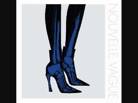 Nouvelle vague & Coeur de Pirate - Voila les anges