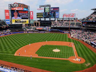 Buy your New York Mets tickets now online before you go to New York. No service fee, free shipping or local pick-up! Buy your New York Mets tickets here.