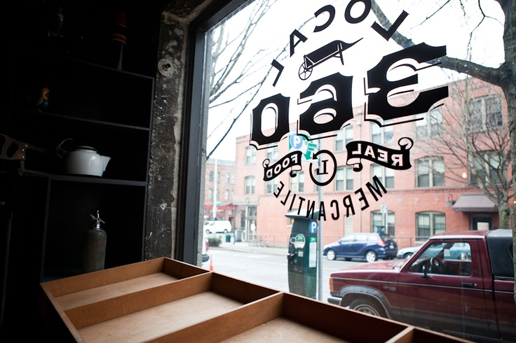 Local 360 Mercantile, food made with mostly raw ingredients within 360 miles of Seattle. Right in Belltown!: Seattle Eating, Amazing Dishes, Local 360, Pnw Visit, 360 Miles, Seattle Belltown, Seattle Trips, 360 Mercantil, Belltown Seattle