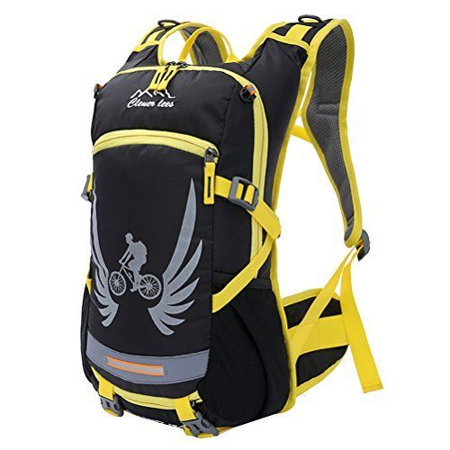 New Trending Briefcases amp; Laptop Bags: WWL Fashion 15L Waterproof Breathable Portable Lightweight Hiking Camping Backpack Water Resistant Daypack For Man and Women. WWL Fashion 15L Waterproof Breathable Portable Lightweight Hiking Camping Backpack Water Resistant Daypack For Man and Women  Special Offer: $26.00  322 Reviews Brand:Clever Bee Shipment:Due to the long shipping distance, packages usually will take 7-20 days to be delivered, They will...