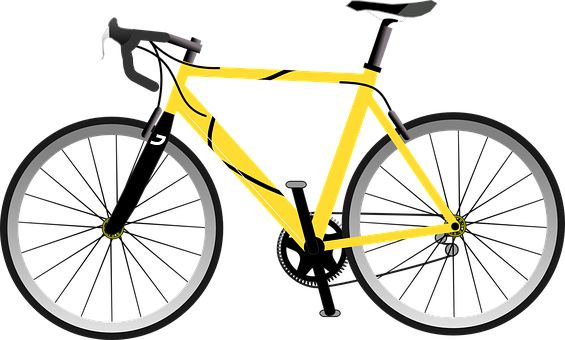 100 best bike images on Pinterest | Bicycling, Bicycles and Biking