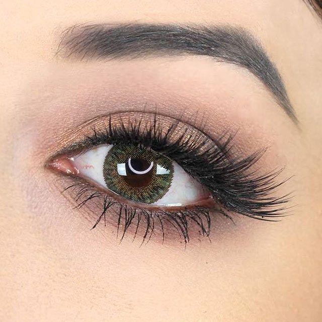 Green Contact Lenses Natural Eye Color Lens Colored Contacts Us Green Contacts Lenses Eye Lens Colour Contact Lenses Colored