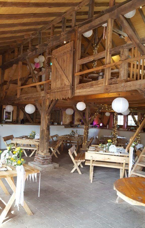 Hochzeits Scheu Hochzeitsscheu Polterabend House Styles