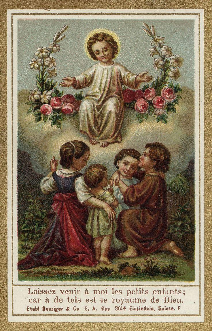 Pin By Mlynn On Religious Art Holy Rosary Holy Mary