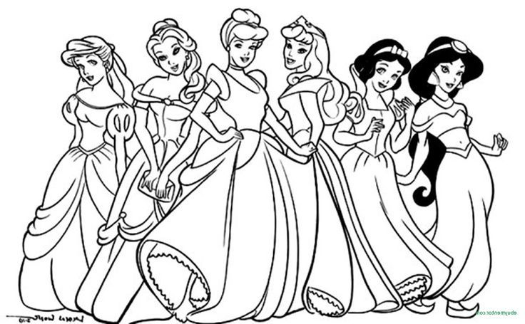 Free Disney Princess Coloring Pages Nocl Cool Free Princess Coloring Pages Disn Princess Coloring Pages Disney Princess Coloring Pages Princess Coloring Sheets