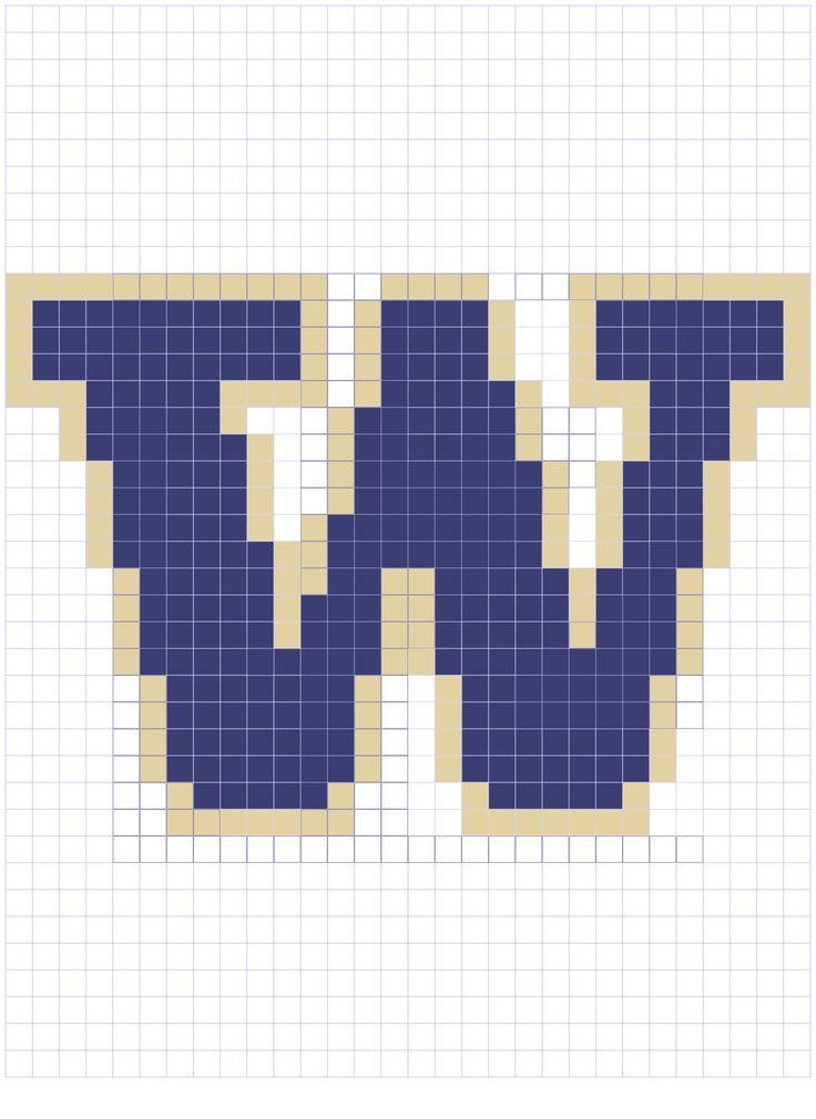 36 Best Images About Crochet Graph Patterns On Pinterest