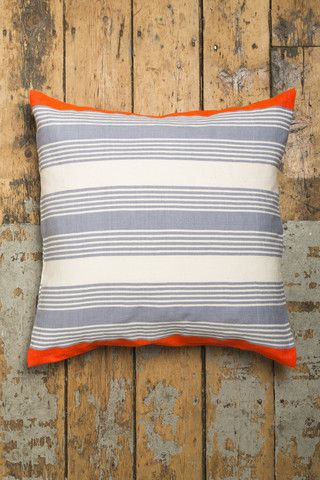 Lala Large Pillow Cover