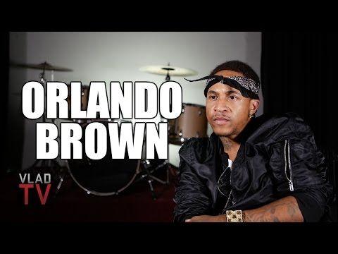 New PopGlitz.com: VIDEO: Orlando Brown Describes Sex With Raven Symone - http://popglitz.com/video-orlando-brown-describes-sex-with-raven-symone/