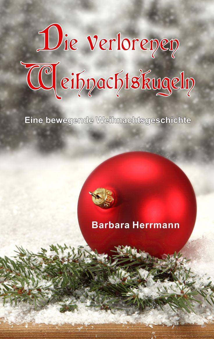 Eine bewegende und mystische Weihnachtsgeschichte über eine Bergbauernfamilie im frühen 20. Jahrhundert.