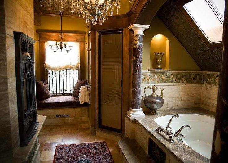Bathroom:Italian Bathroom Designs With Unique Floor Tiles Unique Italian  Bathroom Designs