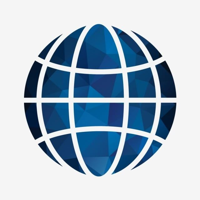 Vector Globe Icon Globe Icons Globe Icon World Icon Png And Vector With Transparent Background For Free Download In 2020 Globe Icon World Icon Internet Icon