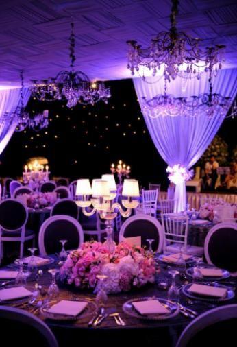 Steve's Decor at www.bridestory.com #wedding #weddingideas #weddinginspiration #thebridestory #weddingdecorator
