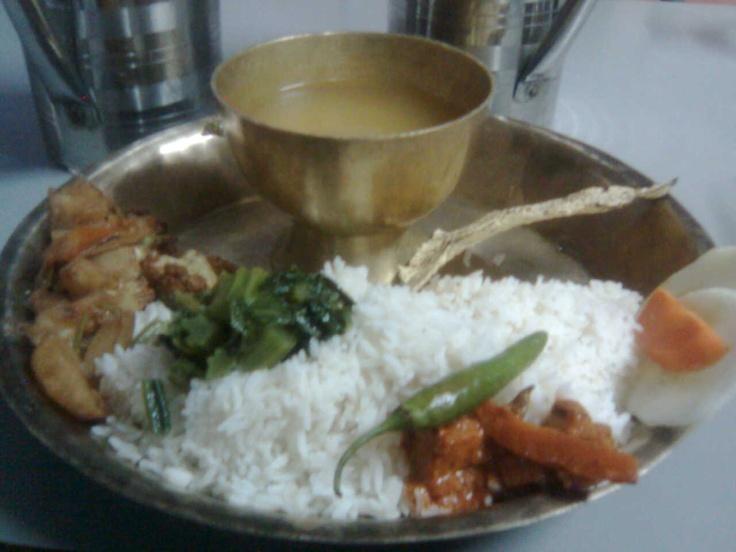 439 best Nepali food images on Pinterest | Nepali food ...