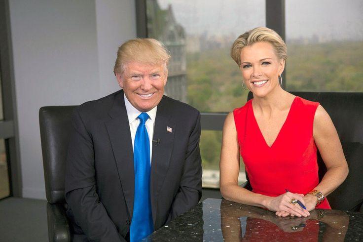 Megyn Kelly Says Donald Trump Feud Helped Her Marriage To Douglas Brunt #DonaldTrump, #MegynKelly celebrityinsider.org #TVShows #celebrityinsider #celebrities #celebrity #rumors #gossip #celebritynews