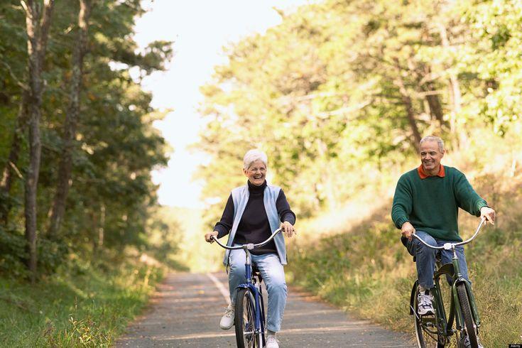 Transferul participantilor in sistemul fondurilor de pensii administrate privat