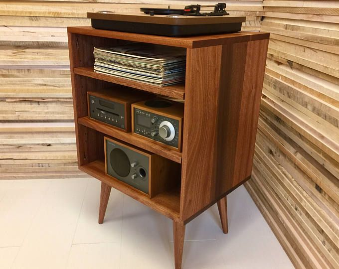 Best 25+ Stereo cabinet ideas on Pinterest | Ikea record ...