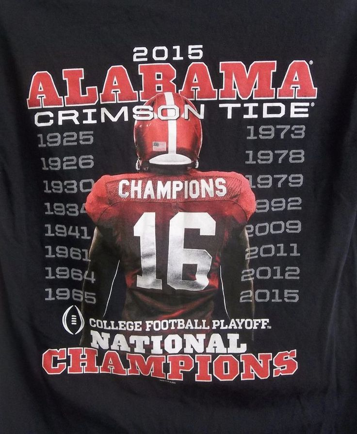 25 Best Ideas About Alabama Football Shirts On Pinterest