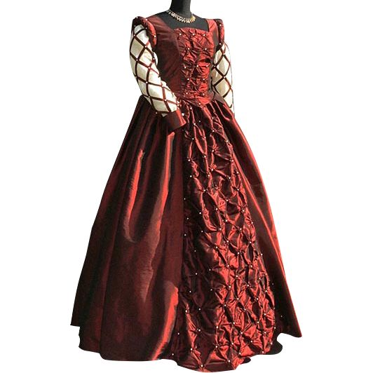 53 Best Images About Medieval Dress On Pinterest: Best 25+ Medieval Peasant Clothing Ideas On Pinterest