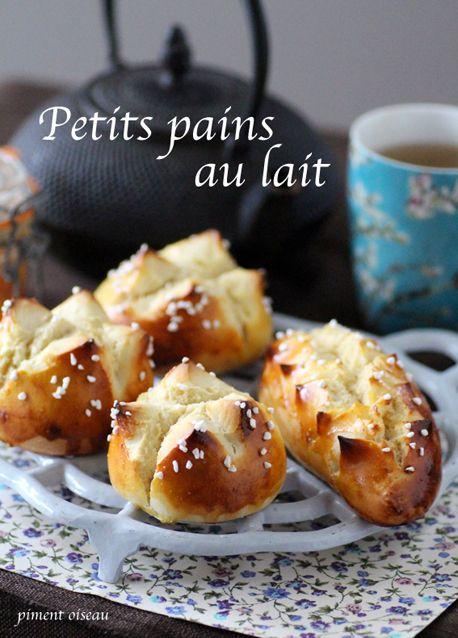 petits_pains_au_lait