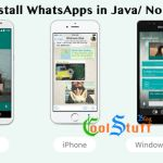 how to install whatsapp messenger in java nokia phone, whatsapp for nokia 3110c, whatsapp for nokia 2730, whatsapp for samsung b313e, whatsapp for samsung gt s5260, whatsapp for Samsung metro B355E,whatsapp for Motorola ex43O, whatsapp for nokia 5130,whatsapp for samsung java mobile GT-c3312, whatsapp for nokia c203, whatsapp for SAMSUNG B350E, whatsapp for Nokia 215, whatsapp for gionee l700, whatsapp for samsung rex90, whatsapp for nokia 114, whatsapp for nokia s40