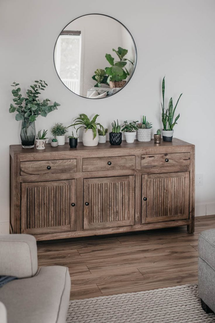 Great Fresh Spring Home Tour