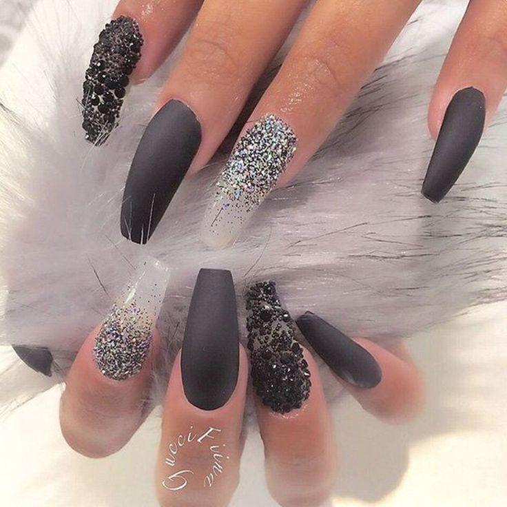 Mejores 56 imágenes de claws en Pinterest   Arte de uñas, Diseño de ...