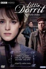 Watch Little Dorrit (2008) - Season 1, Episode 11 Online Free Putlocker | Putlocker - Watch Movies Online Free