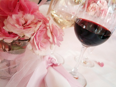 Wedding Tea Favors Party Fun Pinterest Tea Favors
