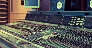 Finally back on the machine here is wat it sounds like first stage #flstudio #progressive #music