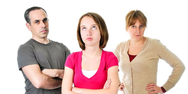 Çocuklarına zarar vermek anne-babaların en son isteyeceği son şey bile değildir. Ancak insanların tüm davranışlarını, her an denetleyememeleri, bazı şeyleri çocuklarla birlikte öğreniyor olmaları da son derece normaldir. Farkında olmadan davranışlarınızın, çocuklarınıza kısa ve uzun vadede...   http://havari.co/toksik-ebeveyn-olabilir-misiniz-agucuk-net/