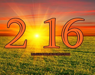 Magia do Bem Simpatias: São Mais de 1000 Simpatias! : Astrologia 2016 - O planeta regente de 2016 é o Sol!